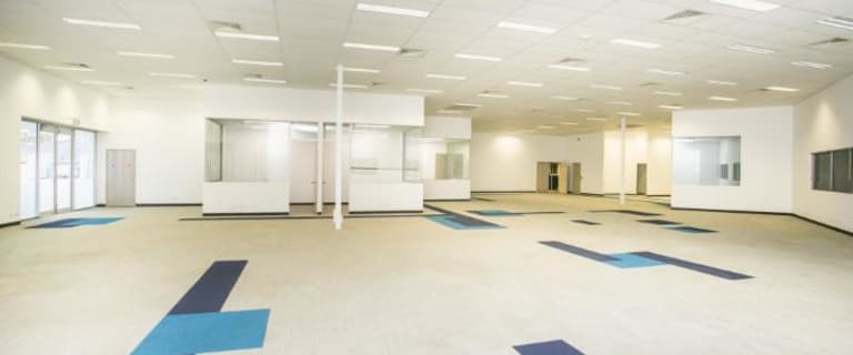 Offices commercial property for lease at 1A Erindale Road Balcatta WA 6021