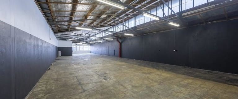 Showrooms / Bulky Goods commercial property for lease at Level 1, 17 William Street Balaclava VIC 3183