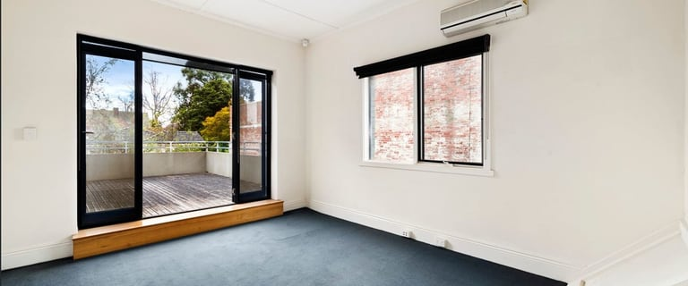 Offices commercial property for lease at 85 Canterbury Road Canterbury VIC 3126