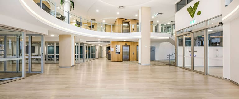 Offices commercial property for lease at 5 Discovery Court Birtinya QLD 4575