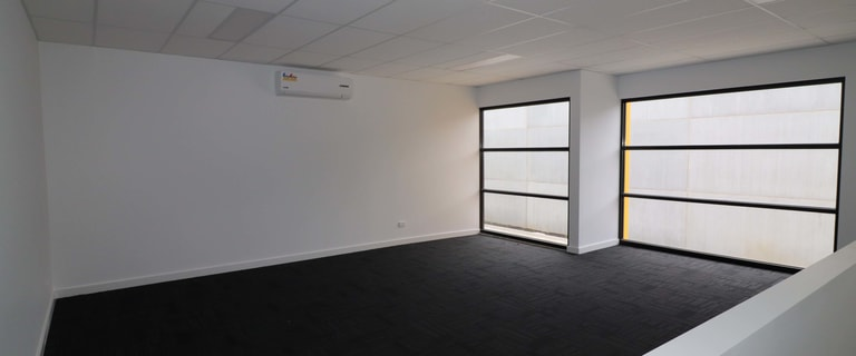Factory, Warehouse & Industrial commercial property for lease at 4/13A Elite Way Carrum Downs VIC 3201