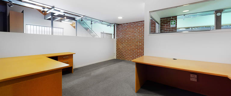Offices commercial property for lease at 1/66 Township Drive Burleigh Heads QLD 4220