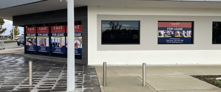 Medical / Consulting commercial property for lease at 2/1 Jewel Way Banksia Grove WA 6031