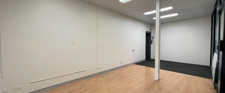 Offices commercial property for lease at 372 Chapel Road Bankstown NSW 2200