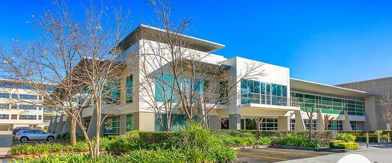 Other commercial property for lease at 2 Solent Circuit Norwest NSW 2153