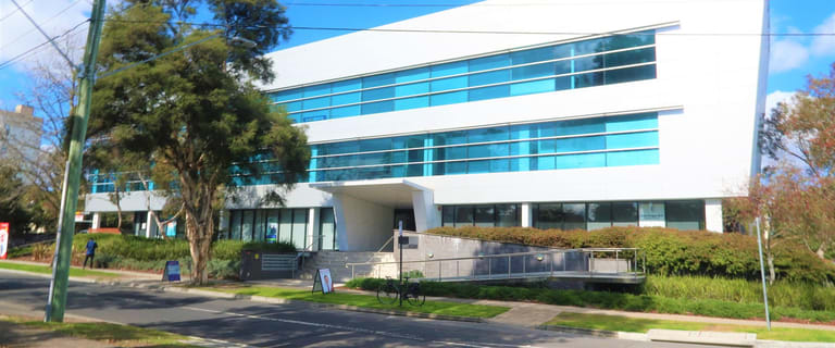 Shop & Retail commercial property for lease at 15/40-42 Montclair Avenue Glen Waverley VIC 3150