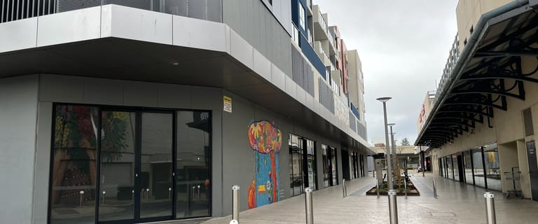 Shop & Retail commercial property for lease at 2-20 Clyde Street Frankston VIC 3199