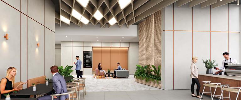 Shop & Retail commercial property for lease at 33 Argyle Street Parramatta NSW 2150