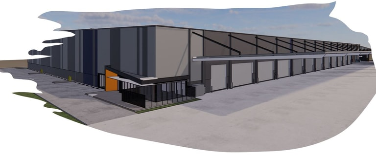 Other commercial property for lease at 273 Perry Road Keysborough VIC 3173
