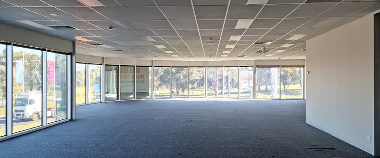 Offices commercial property for lease at 9/2 Tullamarine Park Road Tullamarine VIC 3043