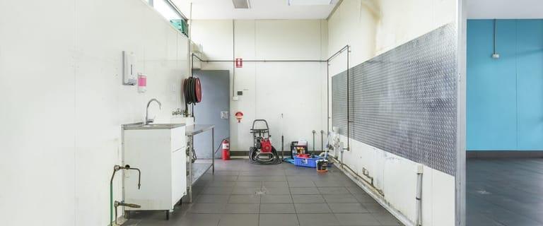 Shop & Retail commercial property for lease at 3/10 Ash Avenue Albion Park Rail NSW 2527