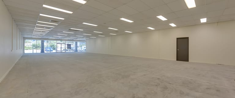 Showrooms / Bulky Goods commercial property for lease at 4/9 Bonner Drive Malaga WA 6090