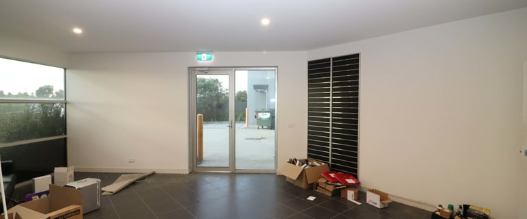 Factory, Warehouse & Industrial commercial property for lease at 7/95 Brunel  Road Seaford VIC 3198