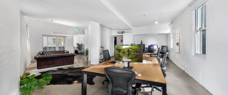 Medical / Consulting commercial property for lease at 2 Boundary Street Paddington NSW 2021