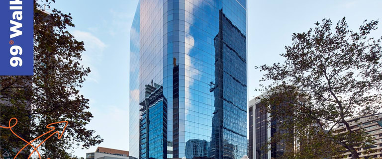 Offices commercial property for lease at 99 Walker Street North Sydney NSW 2060