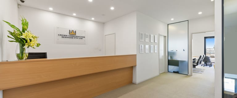 Offices commercial property for lease at 17 Drake Street Osborne Park WA 6017