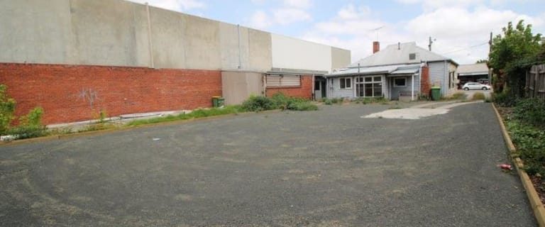 Offices commercial property leased at 96-98 Main Street Pakenham VIC 3810