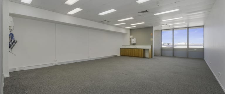 Offices commercial property for lease at 120 Wood Street Mackay QLD 4740