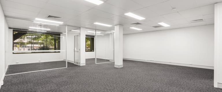 Offices commercial property for lease at 6 Short Street Southport QLD 4215