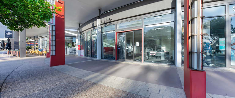 Medical / Consulting commercial property for lease at 3/1806 David Low Way Coolum Beach QLD 4573