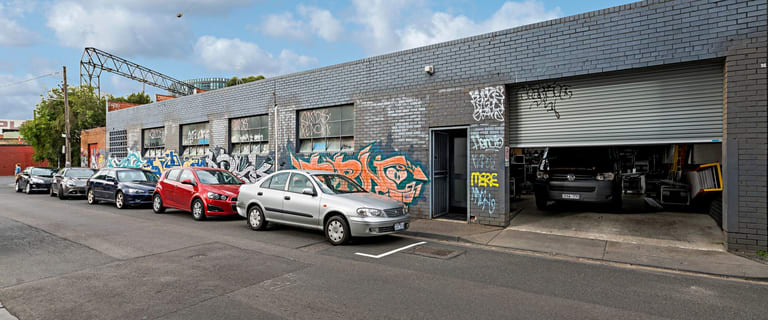 Showrooms / Bulky Goods commercial property for lease at 36 Stephenson Street Richmond VIC 3121