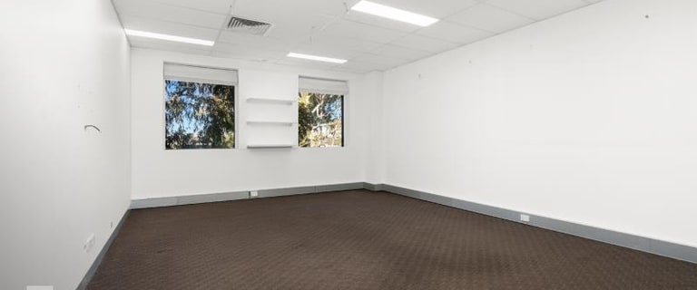 Offices commercial property for lease at Level 2/104 Burwood Road Hawthorn VIC 3122