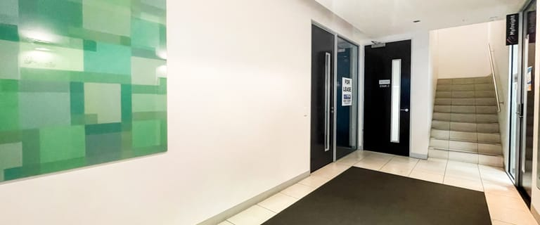 Offices commercial property for lease at Suite 5, 45-51 Ringwood Street Ringwood VIC 3134