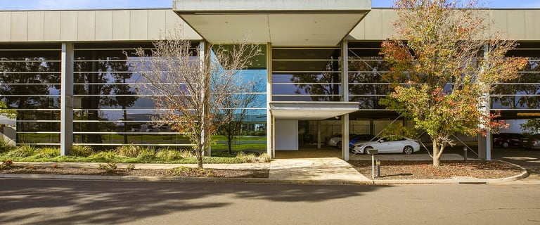Factory, Warehouse & Industrial commercial property for lease at 557 Mt Derrimut Road Derrimut VIC 3026