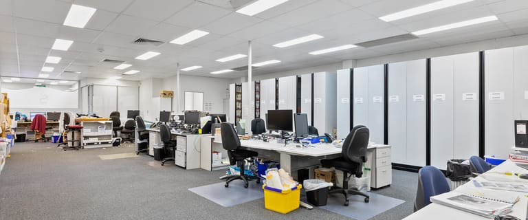 Factory, Warehouse & Industrial commercial property for lease at Unit 15/386 Scarborough Beach Rd Osborne Park WA 6017