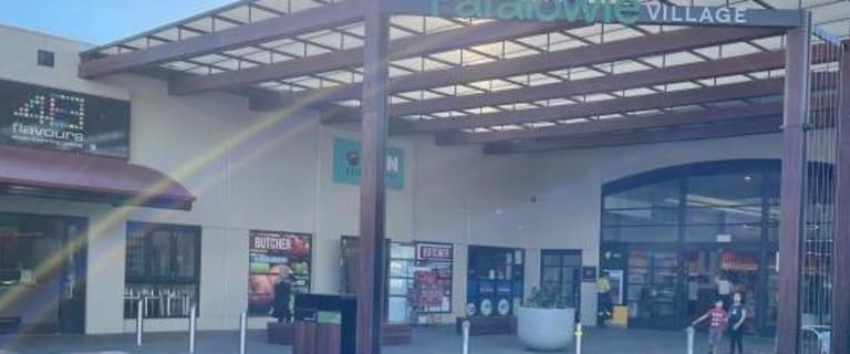 Shop & Retail commercial property for lease at Tenancy 3/3-7 Liberator Drive Paralowie SA 5108