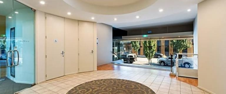 Offices commercial property leased at Suite 3/13-25 Church Street Hawthorn VIC 3122