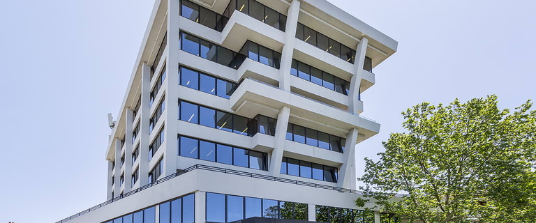 Offices commercial property for lease at 182 Blues Point Road Mcmahons Point NSW 2060