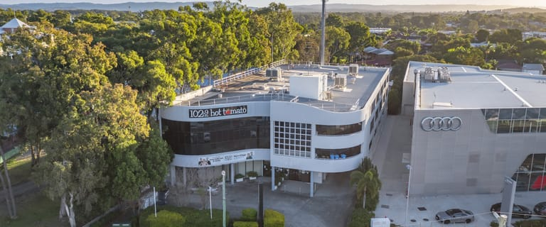 Other commercial property for lease at 60 High Street Southport QLD 4215
