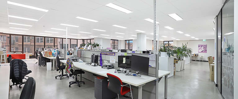 Offices commercial property for lease at 66 Wentworth Avenue Surry Hills NSW 2010