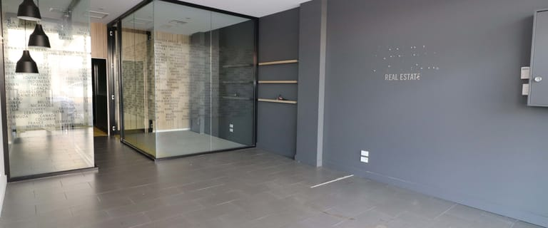 Shop & Retail commercial property for lease at 9 Playne Street Frankston VIC 3199