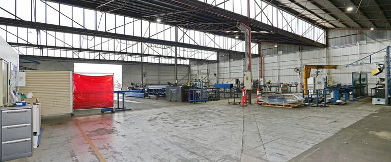Factory, Warehouse & Industrial commercial property for lease at 11-13 Raymond Avenue Bayswater WA 6053