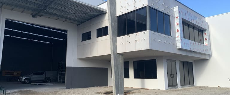 Factory, Warehouse & Industrial commercial property for lease at 21 Radius Loop Bayswater WA 6053