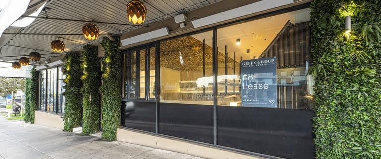 Hotel, Motel, Pub & Leisure commercial property for sale at SHOP 1/14-16 O'Brien St Bondi Beach NSW 2026