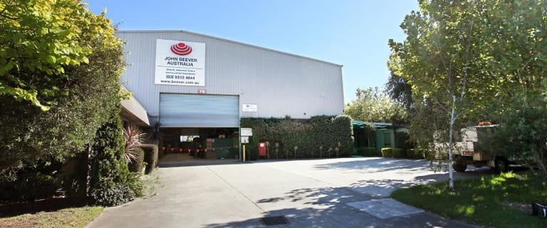Offices commercial property for lease at 78 Berkshire Road Sunshine North VIC 3020