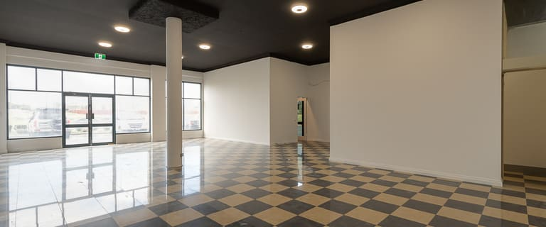 Showrooms / Bulky Goods commercial property for lease at 2/68 - 70 Malaga Drive Malaga WA 6090