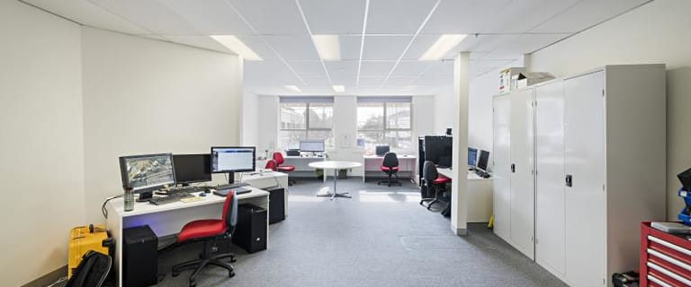 Offices commercial property for lease at Level 1, 420 Glen Hunlty Road Elsternwick VIC 3185