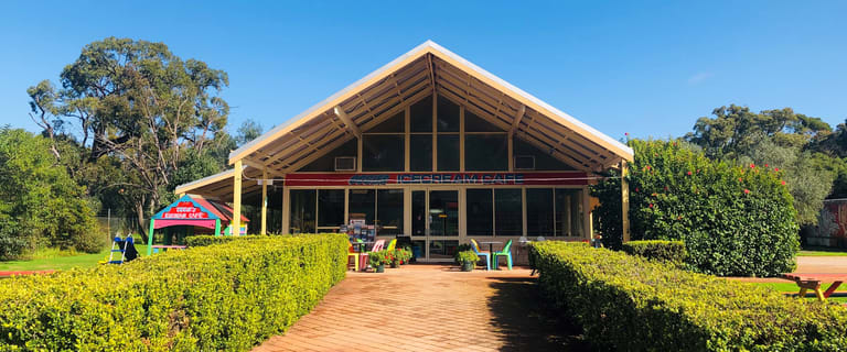 Shop & Retail commercial property for lease at 1/10581 West Swan Road Henley Brook WA 6055