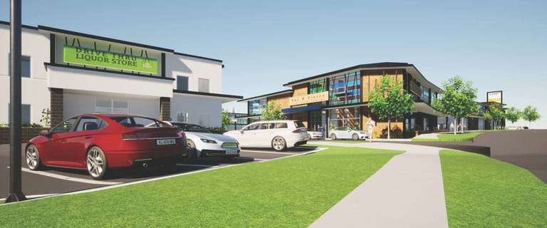 Shop & Retail commercial property for lease at 8 Chesterfield Road Mirrabooka WA 6061