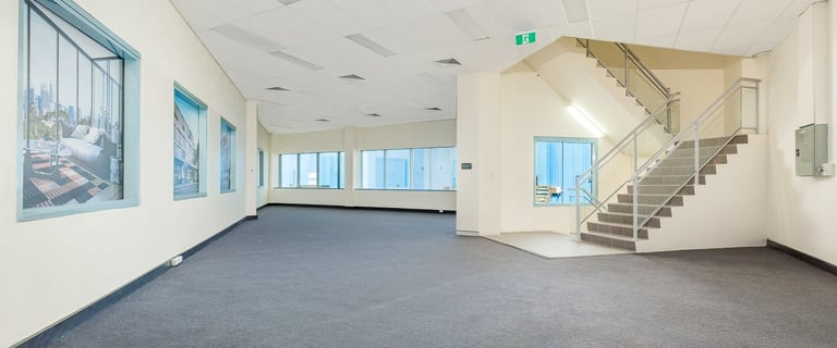 Shop & Retail commercial property for lease at 247 King Street Mascot NSW 2020