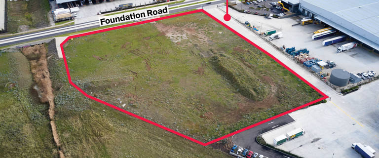 Offices commercial property for lease at 143 Foundation Road Truganina VIC 3029