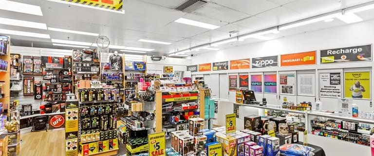 Shop & Retail commercial property for lease at 3 Separation Street, Northcote Plaza Shopping Centre Northcote VIC 3070