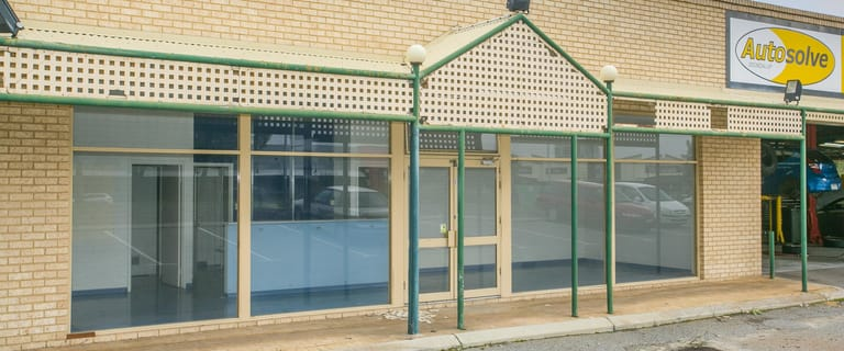 Offices commercial property for lease at 2/1 Winton Road Joondalup WA 6027