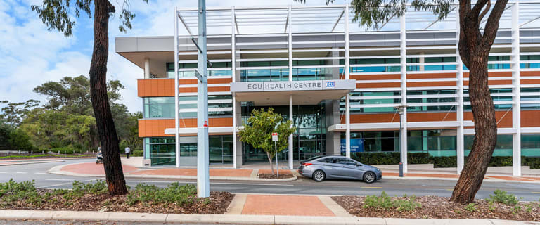 Offices commercial property for lease at 30 Dunbebar Road Wanneroo WA 6065