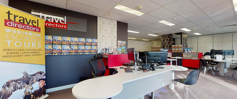 Offices commercial property for lease at 12/137 Cambridge Street West Leederville WA 6007