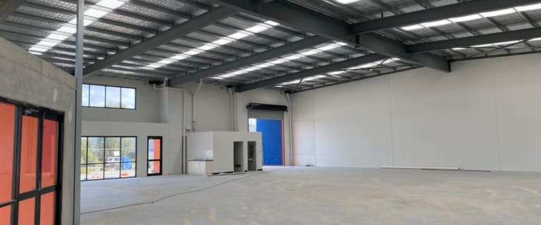 Factory, Warehouse & Industrial commercial property for lease at 32 Supreme Loop Gnangara WA 6077